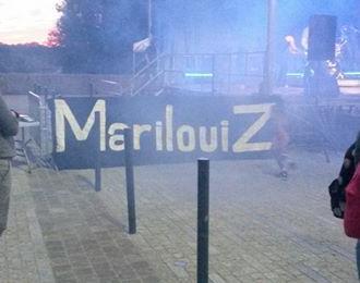 MarilouiZ Pantin