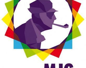 MJC Jacques Tati Orsay