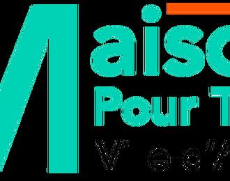 MJC-Maison Pour Tous de Ville d'Avray