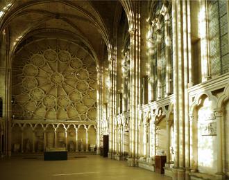 Musée d'archéologie nationale et Domaine national de Saint-Germain-en-Laye Saint Germain en Laye
