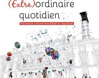 Musée d'ethnographie de Bordeaux Segalen
