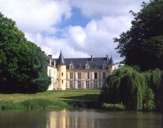 Musée du Vexin français Themericourt