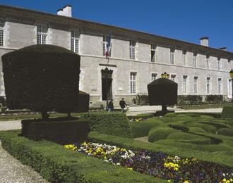 Musée Goya Castres