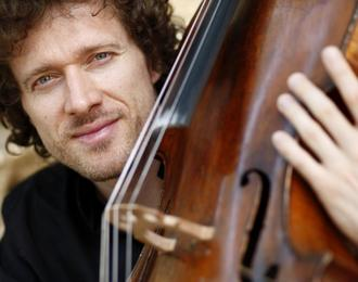 Musique Romantique Pour Violoncelle Et Piano