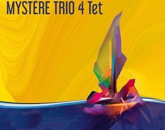 MystèreTrio 4tet à Lasserre