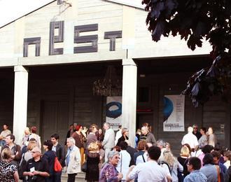 NEST Théâtre Thionville