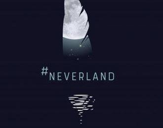 Neverland (jamais-jamais)