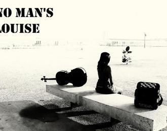 No Man's Louise Marseille
