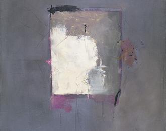 Nuit D'ébauche  Exposition D'Œuvres Du Peintre Denis Godefroy