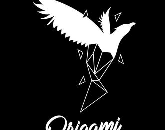 Origami et Mother Funkerz - Soirée asso TOTEM
