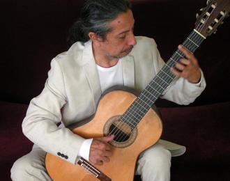 Patricio Cadena Pérez Laval