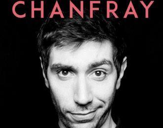 Patrick Chanfray dans