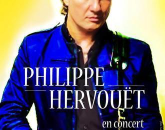Philippe Hervouët Paris 1er