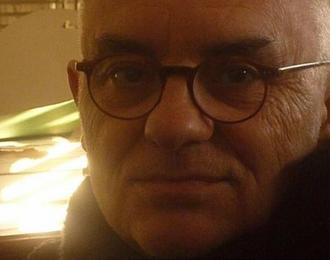 Philippe Minyana