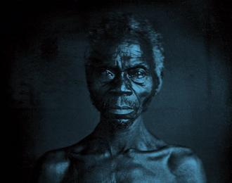 Projection : avant-première Les routes de l'esclavage