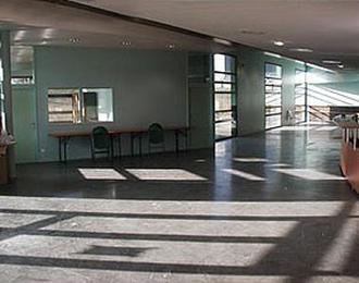Quai des rèves - Centre Culturel de lamballe Lamballe