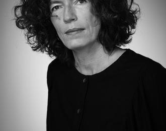 Rencontre Littéraire: Annette, Une Épopée - Parcours De Vie D'une Résistante