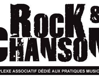Rock et chanson Talence