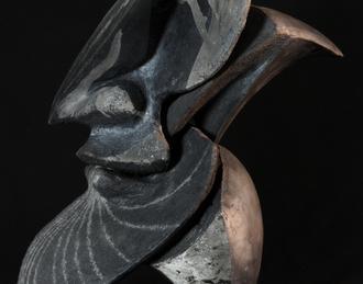 Sculptures de Louis Capron