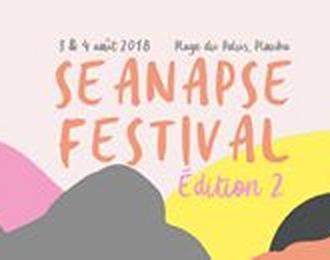 Seanapse Festival #2