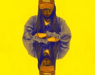 Soirée Afropunk !