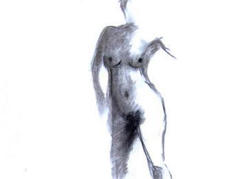 Sonia Tanios Montelier