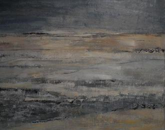 Sophie Dumont Langrune sur Mer