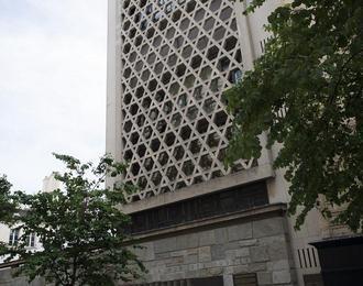 Sortie – Mémorial de la Shoah