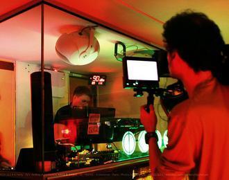 Sounds 4 element Paris 11ème