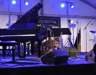 St Hil Jazz Festival 2019