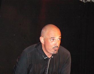 Stéphane Galentin Montauban