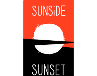Sunset Sunside Paris 1er
