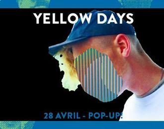 Super! - Yellow Days
