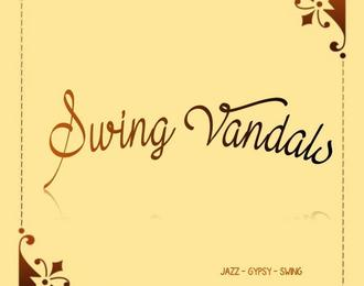 Swing Vandals Toulouse