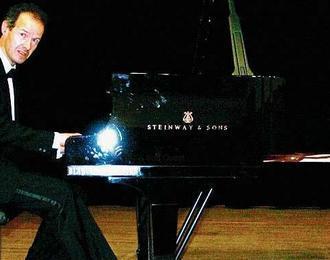 Tchaïkovski, concert commenté de Pierre Morabia