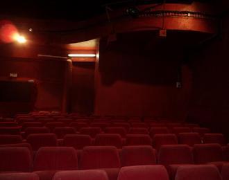 Tcm Théâtre de la Comédie Marseille