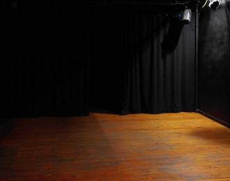 Télémac théâtre Nimes