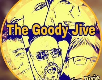 The Goody Jive