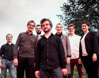 The Kühn Concert