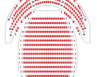 Théâtre de Bayonne - Scène Nationale Bayonne Sud-Aquitain