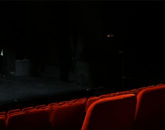 Théâtre de Givors