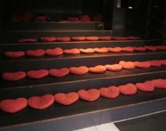 Théâtre de la tache d'encre Avignon