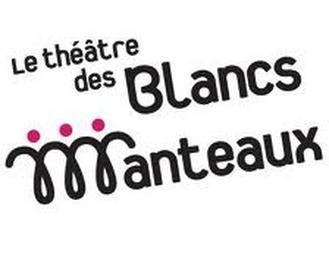 Théâtre des Blancs Manteaux Paris 4ème