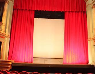 Théâtre d'Etampes