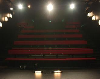 Théâtre du Marais à Paris Paris 3ème