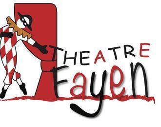 Théâtre Fay de Bretagne 2019