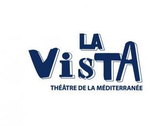 Théâtre La Vista Montpellier