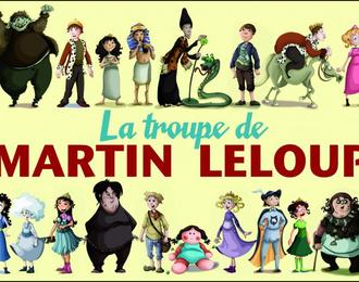 Théâtre Le Bout Paris 9ème