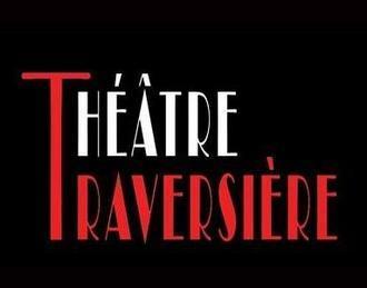 Théâtre traversière Paris 12ème