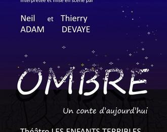 Thierry Devaye
